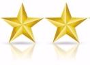 6-star-rating-e15082556627823