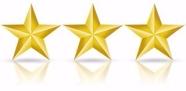 6-star-rating-e15082556627822