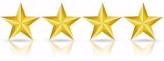 6-star-rating-e15082556627821