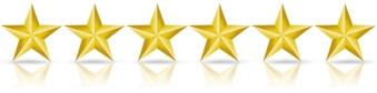 6-star-rating