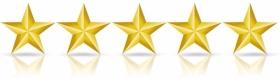 6-star-rating1