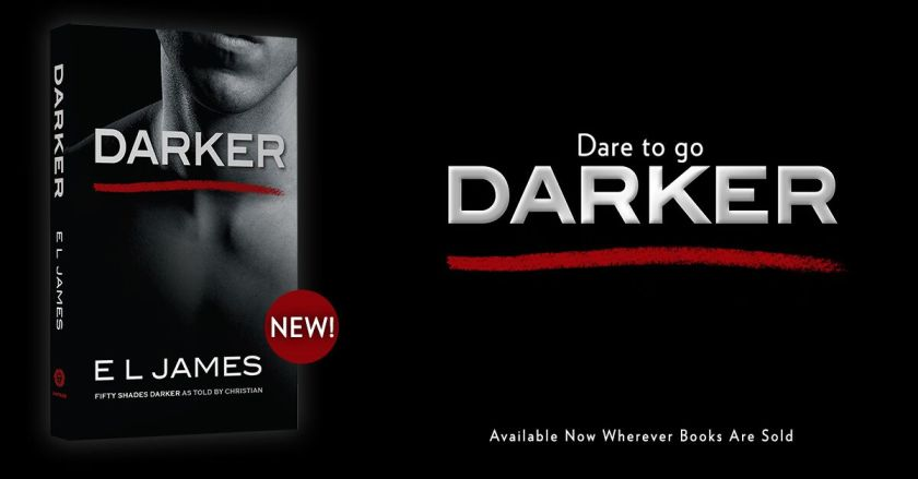 DARKER AVAILABLE NOW 3_preview