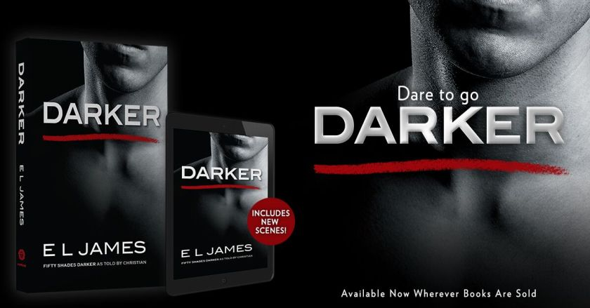 DARKER AVAILABLE NOW TWO_preview