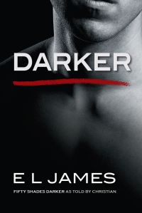 DARKER front COVER_preview
